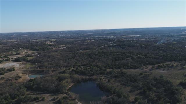 Tbd Calhoun Bend Azle, TX 76020