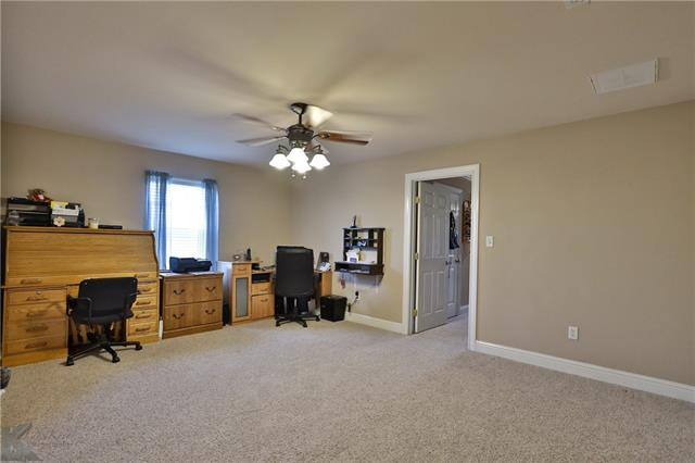 8325 Thompson Parkway - photo 25
