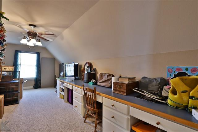 8325 Thompson Parkway - photo 27