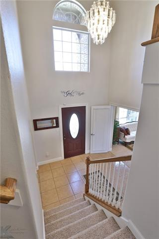 8325 Thompson Parkway - photo 3
