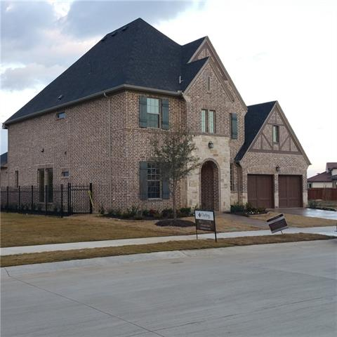 2423 Fountain Drive Irving, TX 75063