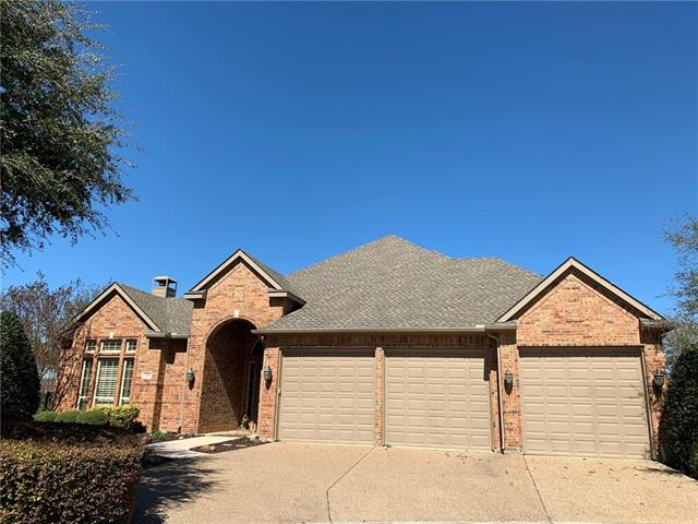 One of Fairview 3 Bedroom Homes for Sale at 738 BARTON SPRINGS Drive