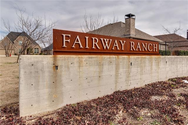 932 Highpoint Way Roanoke, TX 76262