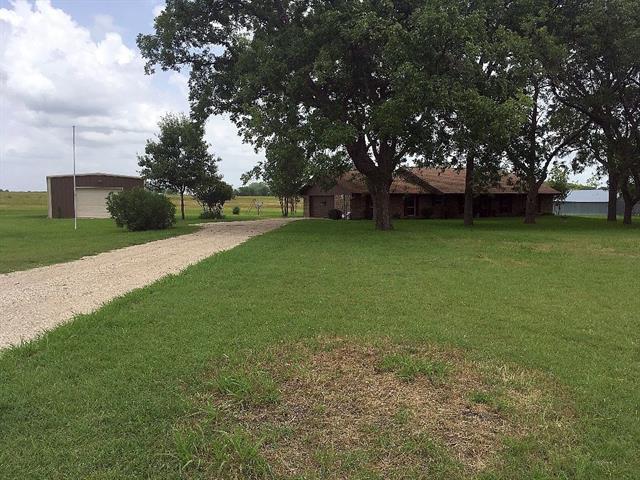 3060 Newton Road Ferris, TX 75125