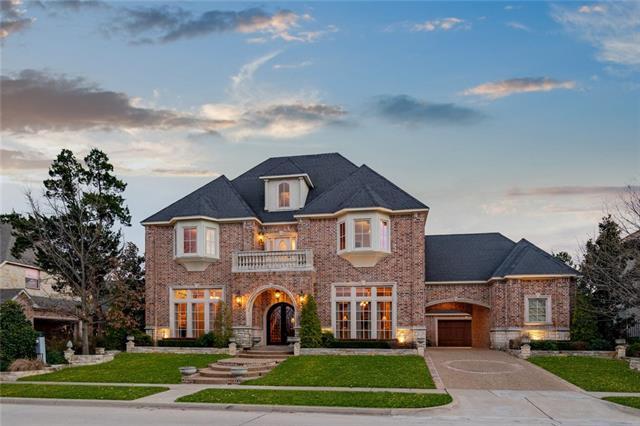734 Shenandoah Cedar Hill, TX 75104