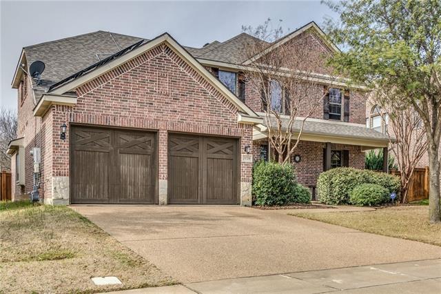3120 N Camino Lagos, Grand Prairie in Tarrant County, TX 75054 Home for Sale
