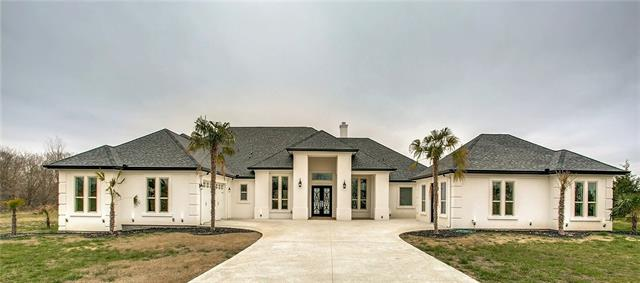369 Hidden Pass Royse City, TX 75189