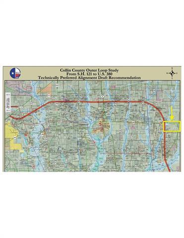 15674 Fm 981 Blue Ridge, TX 75424