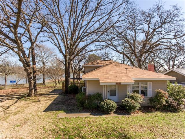 9773 Shawnee Lane Quinlan, TX 75474