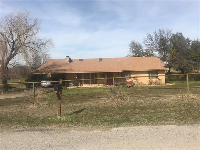 2801 Gardner Road Hudson Oaks, TX 76087