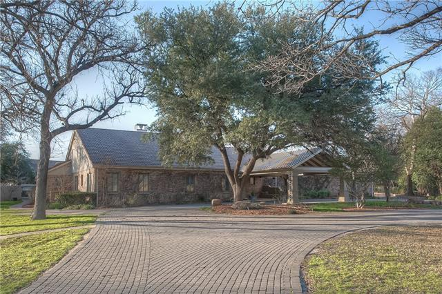 4812 Williams Road, one of homes for sale in Fort Worth Central West