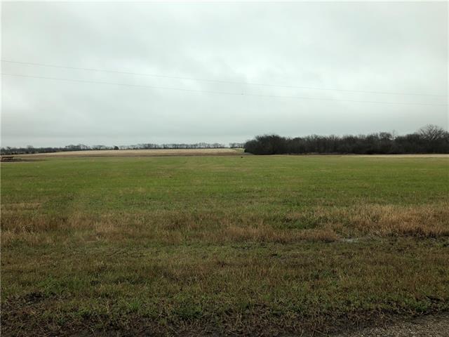 Tbd Cr 3210 Lone Oak, TX 75453