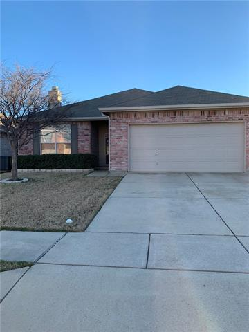 2116 Franks Street, Fort Worth Alliance in Tarrant County, TX 76177 Home for Sale