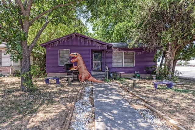 1420 Guthrie Drive, Waco, Texas