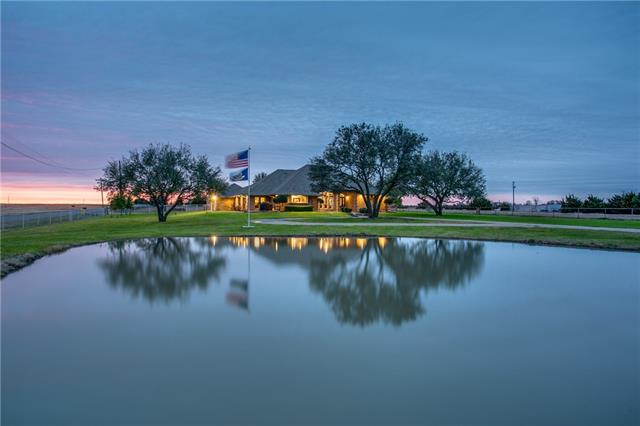 556 Howell Road Royse City, TX 75189