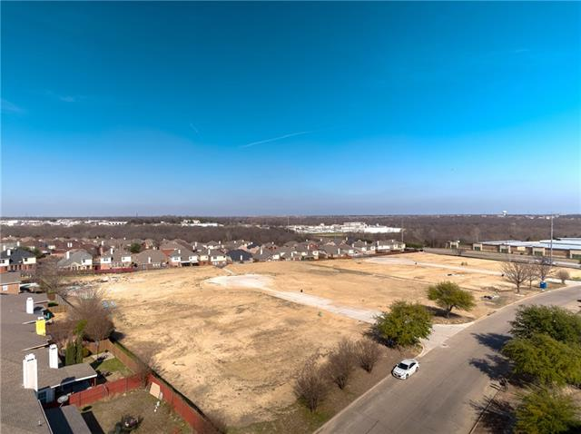 2401 E Centerville Road, North Garland, Texas 0 Bedroom as one of Homes & Land Real Estate