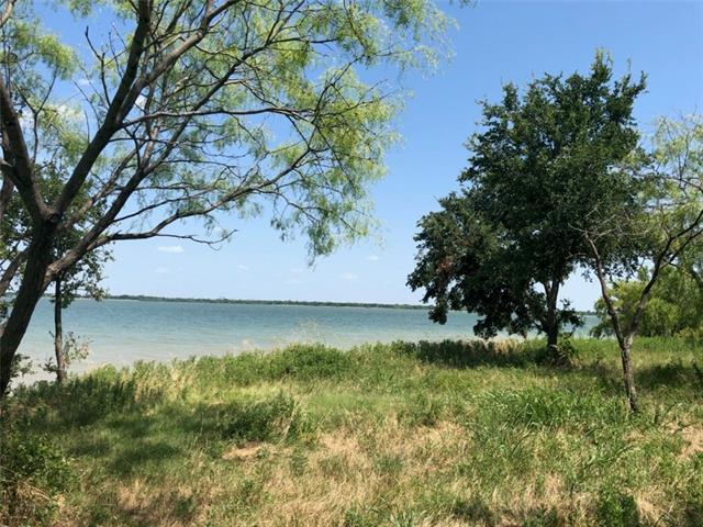 471 Peninsula Lakewood Village, TX 75068