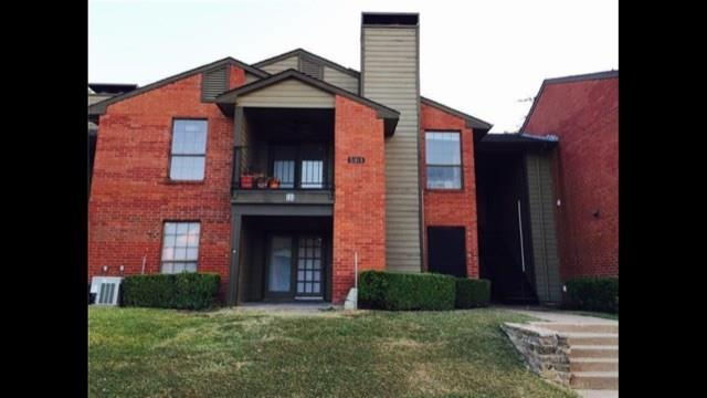 5913 Lake Hubbard Parkway, Garland in Dallas County, TX 75043 Home for Sale