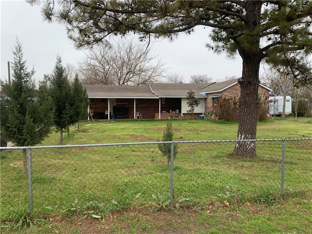 1813 Corral Road, Grand Prairie in Dallas County, TX 75052 Home for Sale
