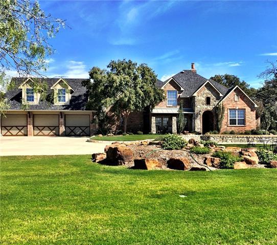 260 W Jeter Road Bartonville, TX 76226