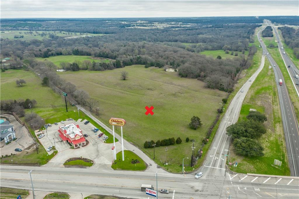 primary photo for Tbd Trade Days Blvd 20 Ac, Canton, TX 75103, US