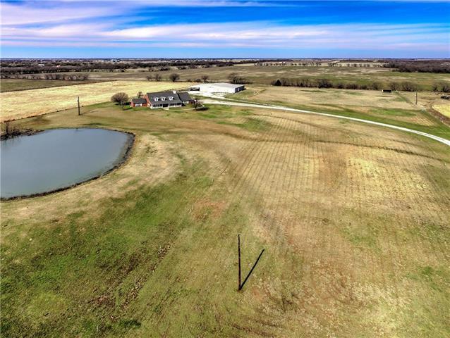 3533 Spring Creek Road Collinsville, TX 76233