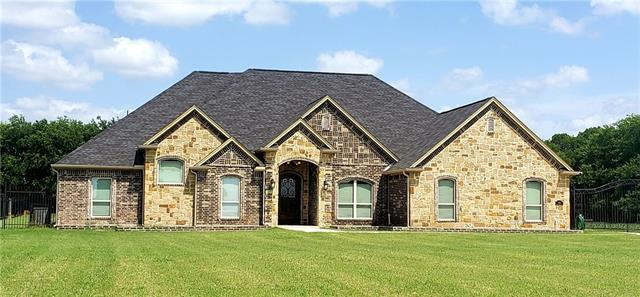 1710 Right Field Court Cedar Hill, TX 75104