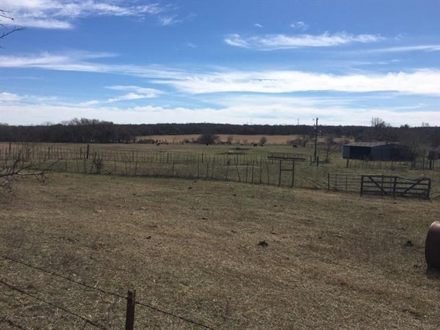 000 Central Road Weatherford, TX 76088