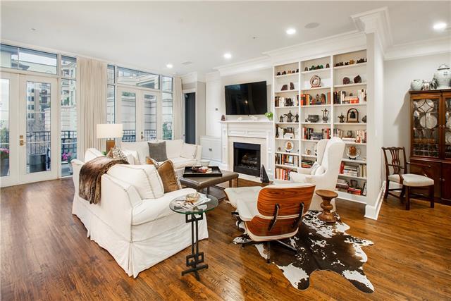 3535 Gillespie Street, Turtle Creek, Texas 3 Bedroom as one of Homes & Land Real Estate
