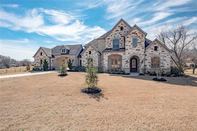 1560 Florence Road, Keller, Texas