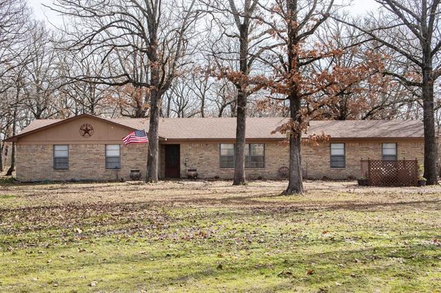 333 Farm Road 43200 Powderly, TX 75473