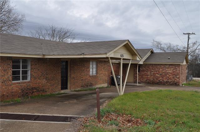301 Panther Lane Maypearl, TX 76064