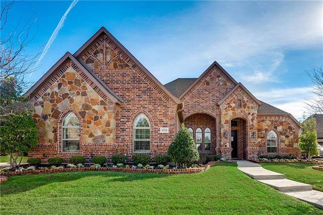 8108 Belaire Court North Richland Hills, TX 76182