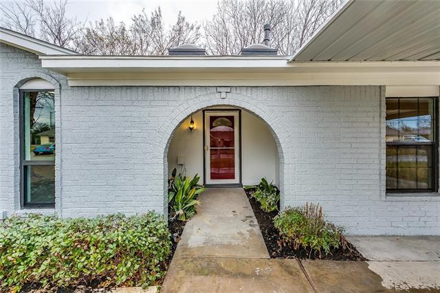 705 S Kate Street White Settlement, TX 76108