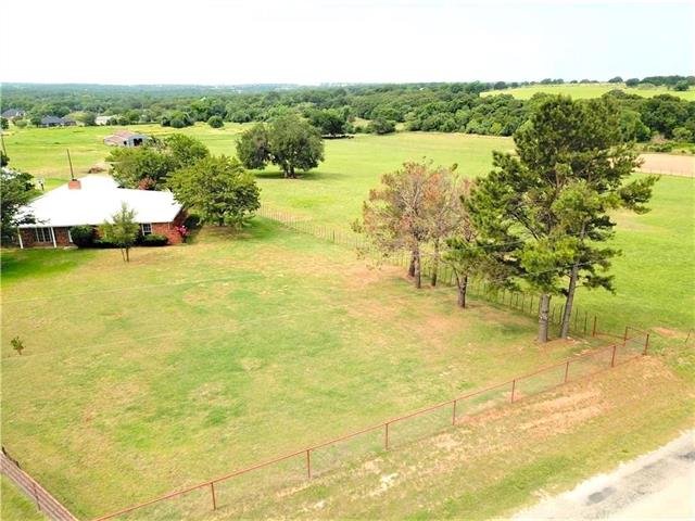 1871 W Dry Creek Road Poolville, TX 76487