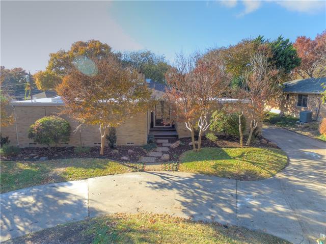 2503 Little Creek Drive Richardson, TX 75080