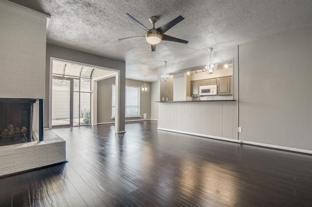 3924 Towngate Boulevard, one of homes for sale in Garland
