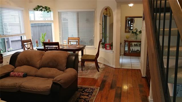 14151 Montfort Drive, Addison in Dallas County, TX 75254 Home for Sale