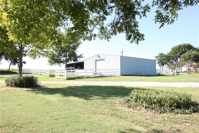 1101 E State Hwy 34 Italy, TX 76651