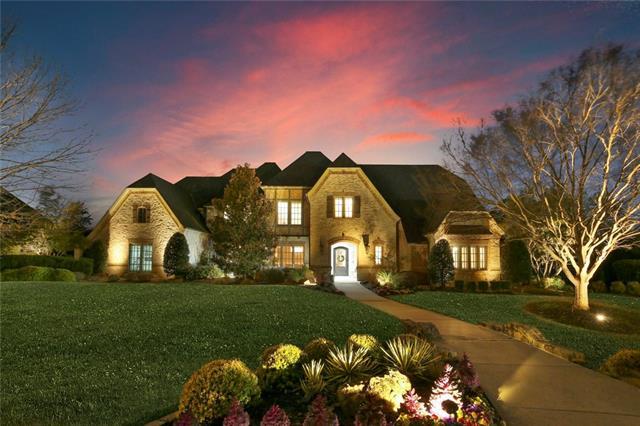 1623 Fair Oaks Court Westlake, TX 76262