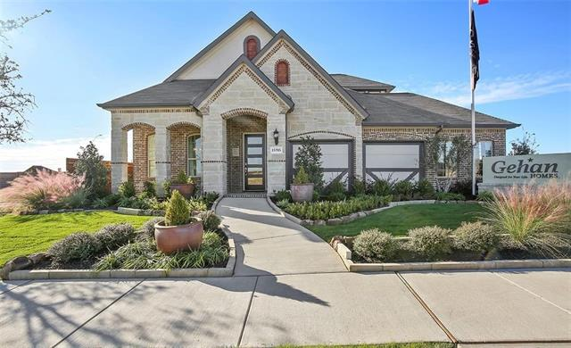 15705 Preble Road, Fort Worth Alliance, Texas