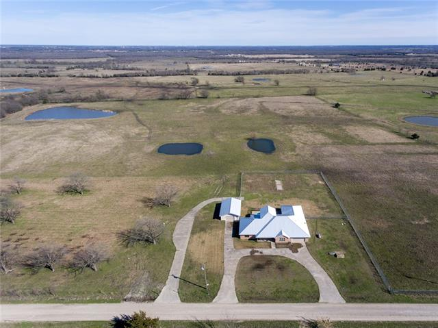 3881 County Road 4415 Wolfe City, TX 75496