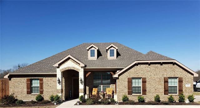 2374 Riverside Drive Kaufman, TX 75142