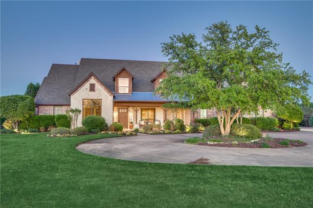 1220 Winding Creek Road Prosper, TX 75078