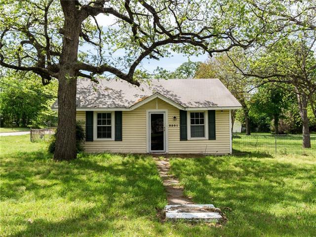 3301 Delaware Trail Lake Worth, TX 76135