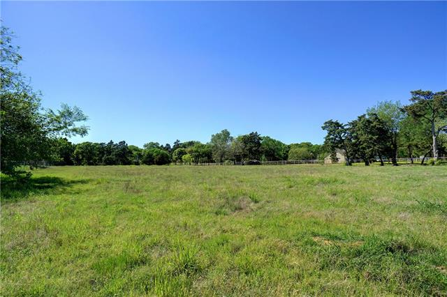 1285 Shady Oaks Drive Southlake, TX 76092