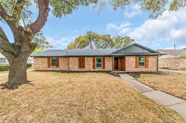 3206 Brookhaven Club Drive Farmers Branch, TX 75234