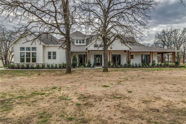 8748 County Road 612 Mansfield, TX 76063