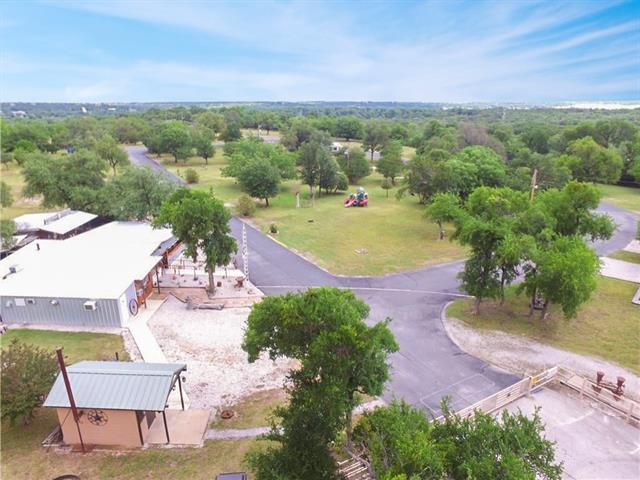 10294 Western Oak Road Fort Worth, TX 76108