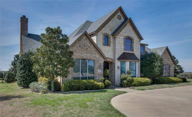 13099 Clearview Drive Forney, TX 75126